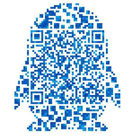 Qq code 2 c03ade9ad84d11423582056f0ee17f77744cc3d79bde378e151bea1375a779d7