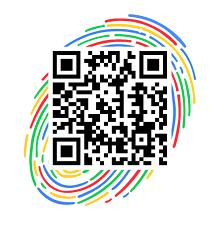 Weibo code 6234a3a33531dccd1a955153702535f3b531ad09873016d6c75cf0a5e54b7b81