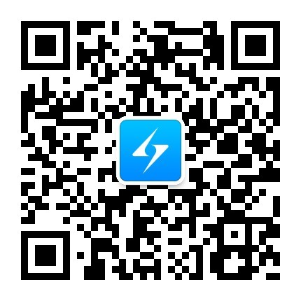 Weixin code 9f94552378e3dad265784ebd245434e29fbd01d95ffec9061ba51c40df41953e