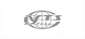 Home case logo6 nor 4d690375f9e72cbdf070cea4f0d3283679fa45b2e8da4b722aa454b4127d6074