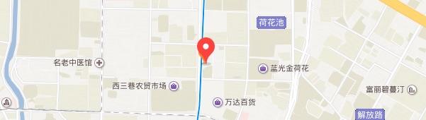 Location 7538bcda5b5c0ac30b35cbeb53b42025ee092282217575607df46a0ceede83e0
