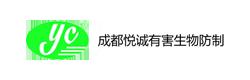 Logo04 cfa84390c95dd0737e8d508ebd0424bef066e8db1efa19e4f093fa6b2cdfdc6f
