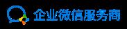 Logo wechat blue c580311bf9c3edc6de5a263da3c060da06831ab697da8b89c9c06f0aad0ff38c